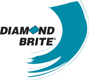 Diamond Brite Paint